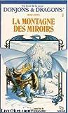 La montagne des miroirs