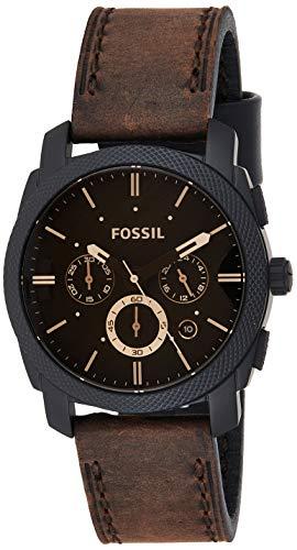 Herren Uhren FOSSIL FOSSIL Sport FS4656