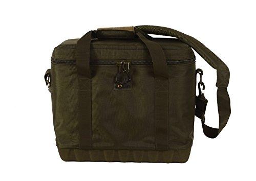 Solar Tackle SP Cool, Cool Bag, Dark Green, Regular