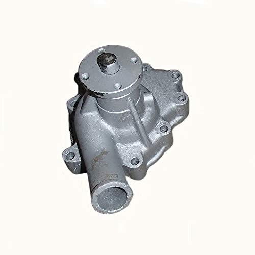 Fuel Lift Pump for Deutz-Allis 2134511 4231021