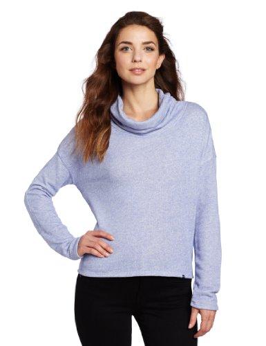 Oakley Polaire isolée pour Femme - Bleu - Medium