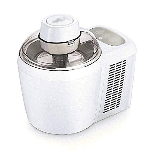 YILIAN Yogur Máquina-Yogurt for Hacer Helado Inteligente Sorbete de Fruta Yogur del Fabricante de Hielo