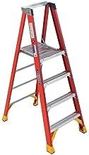 Best werner platform ladder prices Reviews