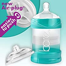 Best bare bottle baby Reviews