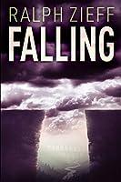 Falling: Large Print Edition