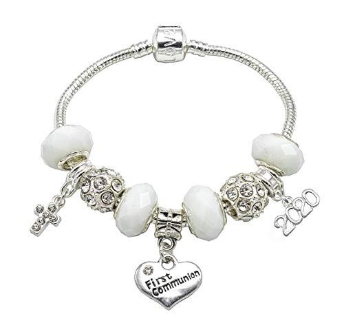 Jewellery Hut  -    versilbert