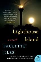 Best lighthouse island book Reviews
