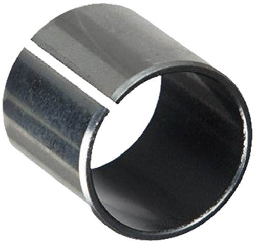 Item # 701192 TU Steel-Backed Spring new Ranking TOP14 work one after another PTFE Lined Metr Bearings - Sleeve