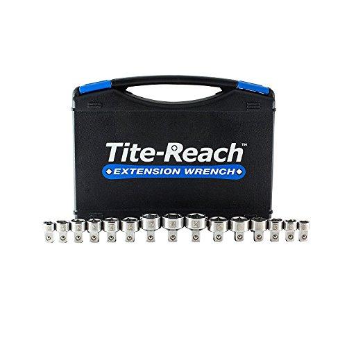 Tite-Reach 3/8