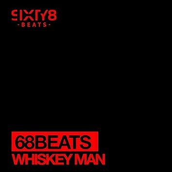 Whiskey Man