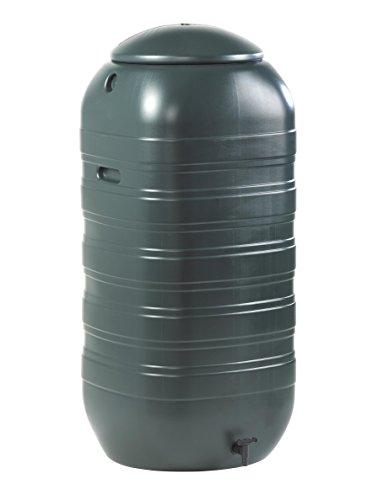 Strata pro Ward 250L Slimline Water