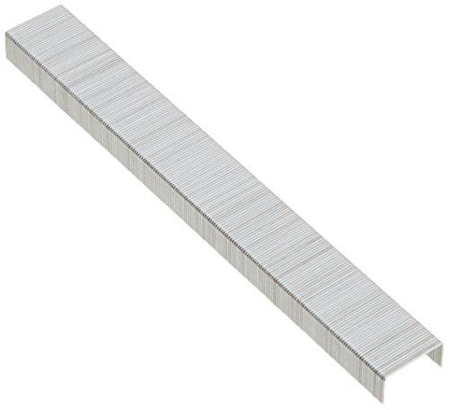 Swingline Optima Premium Staples 1/4-inch Leg Length, 3750 Per Pack, Sold as 2 Packs of 3750 - Total of 7500