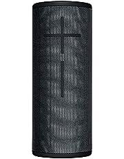 Ultimate Ears® Boom 3 Draagbare Bluetooth Luidspreker - Night Black