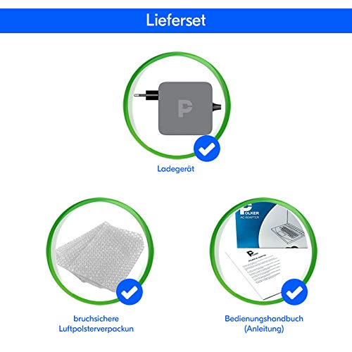 Netzteil Laptop Lenovo 20v 45w 2.25a   Ladekabel Notebook Lenovo 45 Watt 2.25 a   Netzstecker Lenova Ideapad Chromebook Flex Yoga