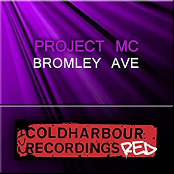 Bromley AVE
