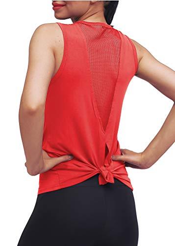 Best womens exercise tops short sleeve for 2020
