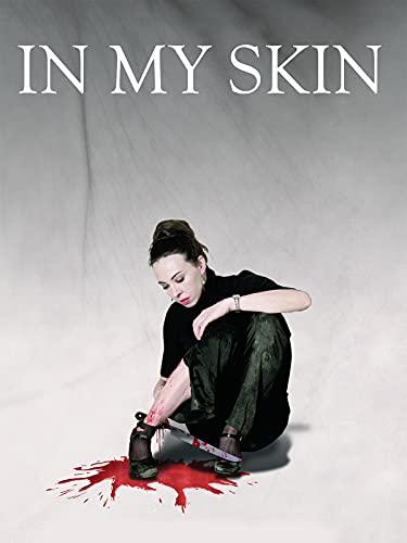 In My Skin