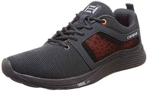 Campus Ignite Men's Running Shoes