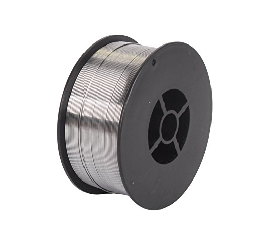 WELDINGER MAG-Fülldraht 0,9 mm (0,9 kg Drahtrolle Kleinrolle)
