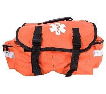Kemp First Responder Bag by Kemp