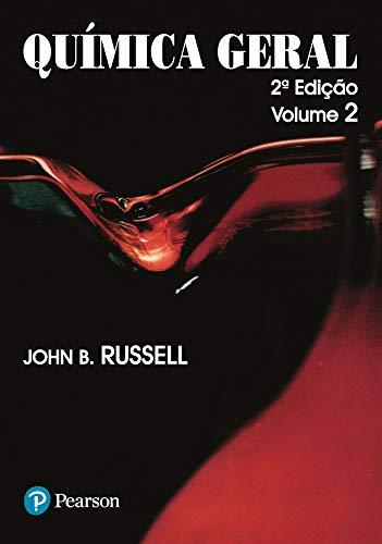 Química Geral: Volume 2