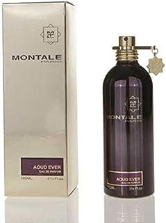 Montale Aoud Ever Eau de Parfum - perfume for men & - perfumes for women 100 ml