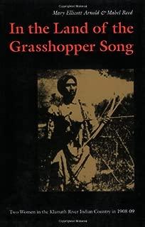 Best green grasshopper song Reviews