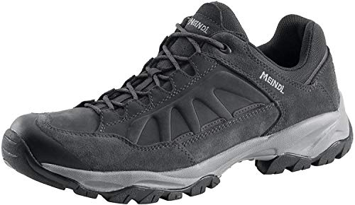 Meindl Herren Outdoorschuh 12 UK