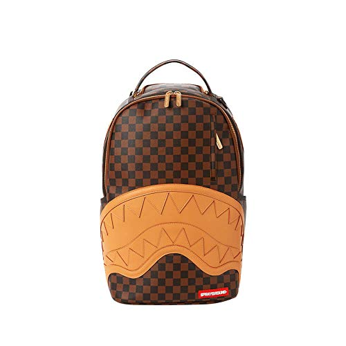 SPRAYGROUND Zaini henney backpack