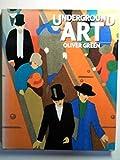 Underground Art : London Transport Poster