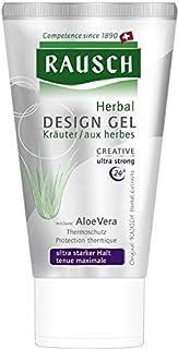 Rausch Herbal Design Gel 150ml [22504]