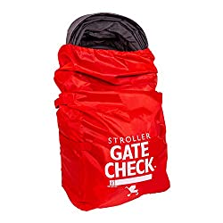 Gate- Check- Bag