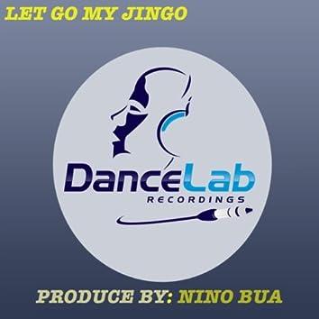 Let Go My Jingo