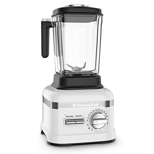 Opiniones de kitchenaid licuadora que Puedes Comprar On-line. 7
