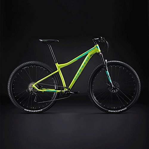professionnel comparateur DFEIL VTT adulte, cadre VTT semi-rigide aluminium, vélo roue avant homme… choix