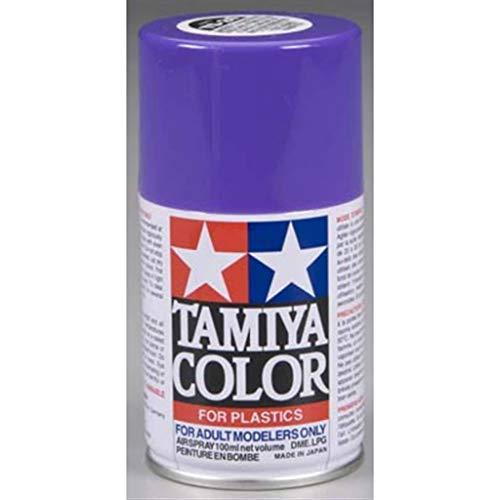 Tamiya Ts-24Malerei Spray 100ml 1Stück (die) Lack