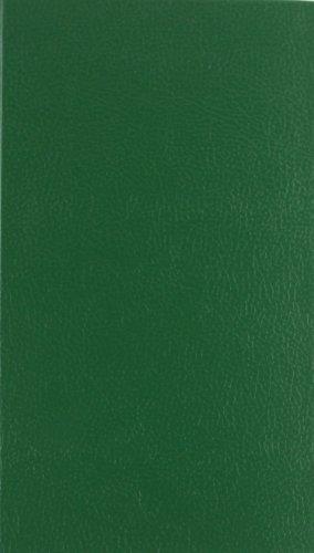 Tutte le bellezze del mondo-La colonna della peste-L'ombrello di Piccadilly... Nobel 1984