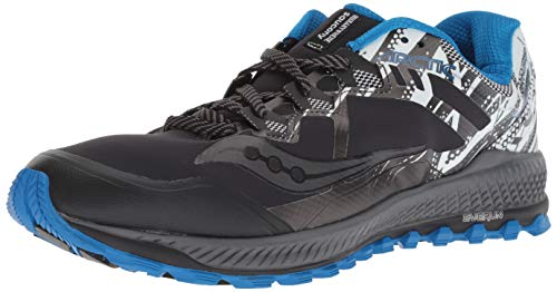 Best Winter Running Shoes With Spikes