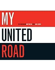 My United Road