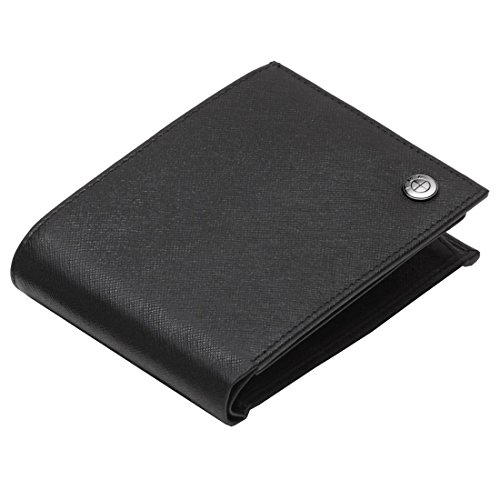 BMW Basic Men's Wallet