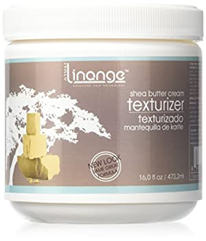 Linange Alter Ego Shea Butter Texturizer 16 Ounce