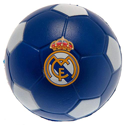 Real Madrid FC Stress Bal