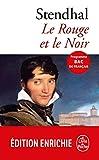 Le Rouge et le Noir (Classiques t. 357) - Format Kindle - 9782253094531 - 4,49 €