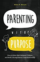 Best parenting with purpose Reviews