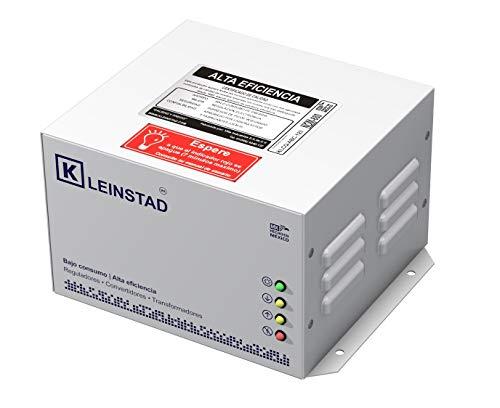 secador 2500w profesional fabricante Kleinstad