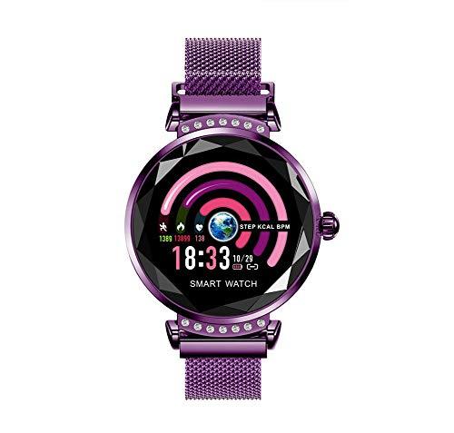 SRQLC - -Armbanduhr- 47777778