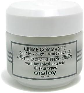 Sisley  Botanical Gentle Facial Buffing Cream, 1.8-Ounce Jar