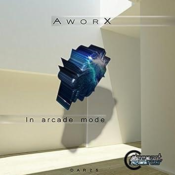In Arcade Mode