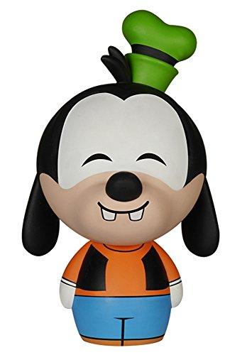 Funko Dorbz: Disney - Goofy Action Figure
