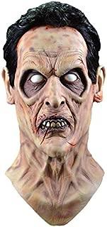 ash evil dead mask